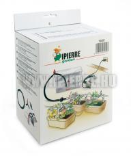 IPIERRE Elektronikusan programozó készülék-készlet