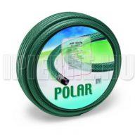 Tömlő POLAR 1/2 coll 15 m